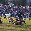 Uruguay con cambios