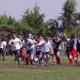 Encuentro de Rugby Seniors