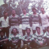 Seven Santiago 1983