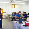 Coaching iRB Nivel II