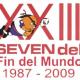 Seven del Fin del Mundo