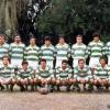 Recuerdos del Octogonal 1983