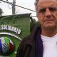 """""""El rugby no tiene fronteras"""""""
