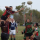 Nacional de Clubes Femenino 2014
