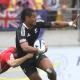 NZ Campeón en Wellington