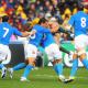 Italia va por el bonus