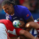 Gales 17-10 Samoa