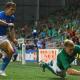Irlanda 36-6 Italia