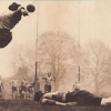 Historia del Rugby según Ockie Oosthuizen (ex pilar de los Springboks)