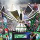 El final de la Heineken Cup?