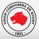 Torneo Integración Centro 2015