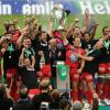 Final Europa vs Super Rugby?