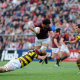 Arranca el Top 14