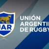 Liga profesional sudamericana '20