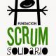 Scrum Solidario ira a Salta