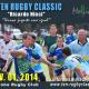 VI Ten Rugby Classic