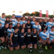 Seven Panamericano 2015