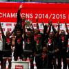 Fiji Campeon del 7s WS 2014/15
