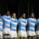 Argentina XV vs España