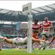 El Rugby en Japón