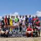Cape Town 7s Fixture
