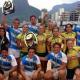 El Beach Rugby llega a Río