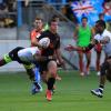 Pumas 7s en Cuartos de Final Cup