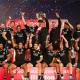 NZL Campeon en Wellington 7s