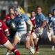 Argentina XV lo liquido en el 2T