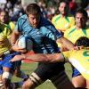 Uruguay tiene su XV