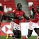 Kenya Campeon en Singapur 7s