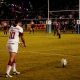 PRO Rugby, 8 Equipos