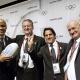 Rugby, Historia Olimpica, P3