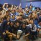El negocio millonario que transforma al rugby