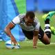 Fiji Campeon Olimpico!