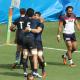 7s Resultados y Fixtures Rio, D1