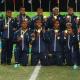 Fiji decepcionado con World Rugby