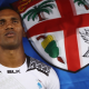 Feriado en Fiji