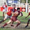 Cordoba, Fixtures Super 8 y Super 6