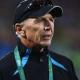 Rugby 7s, Gordon Tietjens