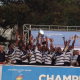 Fiji campeon en Viña
