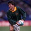 Tributo a Joost