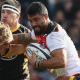 Top 14, Video highlights
