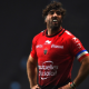 Top 14 Francia, F22, Video highlights