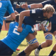 Americas Pacific Rugby Challenge