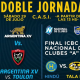 Final Nacional de Clubes