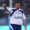 RC '17, Referees confirmados