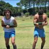 Actividad Pumas 7s