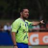 Referees argentinos dirigiran ABs Maorí