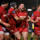 PRO14 semifinales, Video highlights